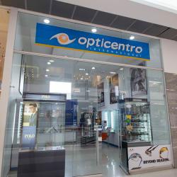 Opticentro Centro Comercial Gran Estación en Bogotá