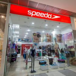 Speedo Gran Estación en Bogotá