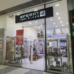 Sperry Top Sider Gran Estación en Bogotá