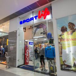 Sport Life Gran Estación en Bogotá