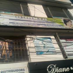 Odontolife Clínica Odontológicos Especializada en Bogotá
