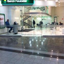Banco Falabella - Mall Alto Las Condes en Santiago