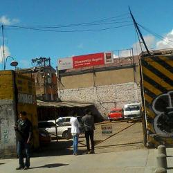 Discementos Bogota Ltda en Bogotá