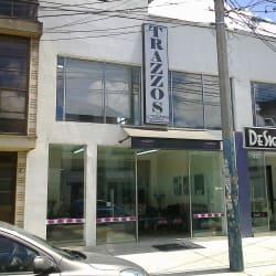Trazos Mobiliario en Bogotá