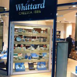 Whittard Alto Las Condes en Santiago