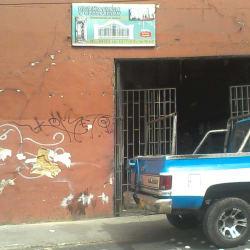 Diseño Forja y Decoración en Bogotá