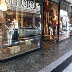 Umbrale - Mall Alto Las Condes en Santiago