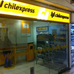 Chilexpress Alto Las Condes en Santiago