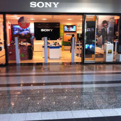 Sony - Alto Las Condes en Santiago