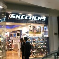 Skechers - Costanera Center en Santiago