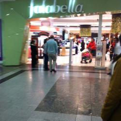 Falabella - Mall Alto Las Condes en Santiago