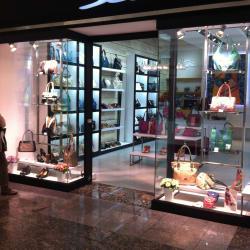 Sei - Mall Alto Las Condes en Santiago
