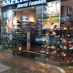 Skechers - Alto Las Condes en Santiago