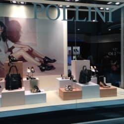 Pollini - Alto Las Condes en Santiago