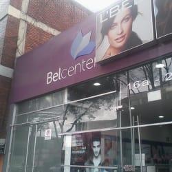 Belcenter Héroes en Bogotá