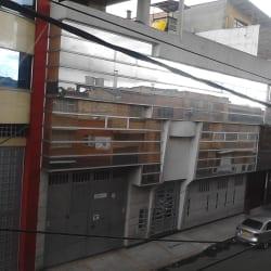 Modulaser ltda. en Bogotá