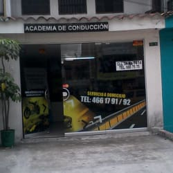 Active Cars en Bogotá