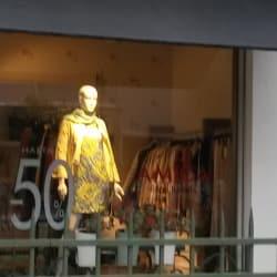 AMICA Boutique en Santiago