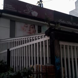 Vitae Spa en Bogotá