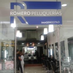 Romero Peluquería en Bogotá