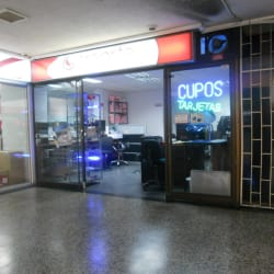 Crearte Conceptual  en Bogotá