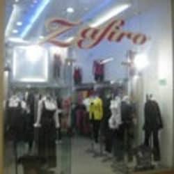 Zafiro Tintal Plaza en Bogotá