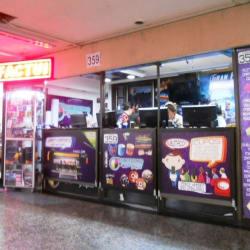 Tu Identidad Gráfica Impresores en Bogotá