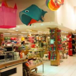 CasaIdeas - Mall Plaza Vespucio en Santiago