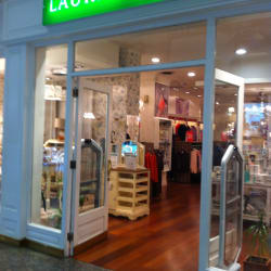 Laura Ashley - Mall Alto Las Condes en Santiago