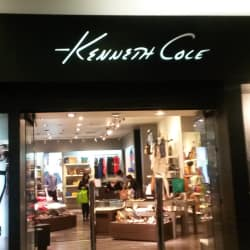 Kenneth Cole - Costanera Center en Santiago