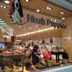 Hush Puppies - Mall Alto Las Condes en Santiago