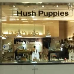 Hush Puppies - Costanera Center en Santiago
