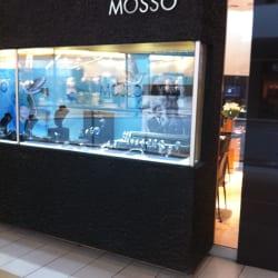 Joyería Mosso - Mall Costanera Center en Santiago