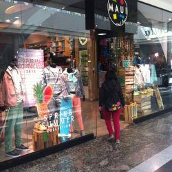 Maui & Sons - Alto Las Condes en Santiago