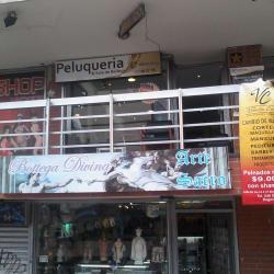 Valentin Carey Diseñadores de Imagen en Bogotá