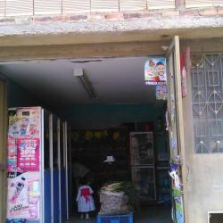Mercatodo en Bogotá
