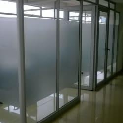 Muebles Offiwork en Bogotá
