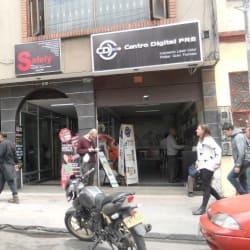 Centro Digital Prs Calle 10  en Bogotá