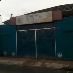 Centro Misionero Bethesda Calle 13  en Bogotá