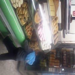 Panadería Wilson en Bogotá
