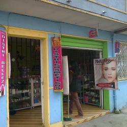 Beauty Girl Districosméticos en Bogotá