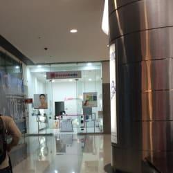 Dermatodo Gran Estacion en Bogotá