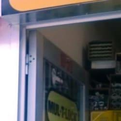 Ferrelectricos y Cerrajería Jc en Bogotá