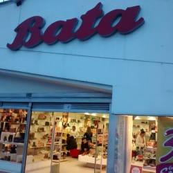 Bata Zapatos Calle 10 en Bogotá