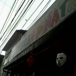 Mi Gran Piñata  en Bogotá