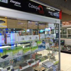 Compu Andes Unilago en Bogotá