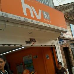 Hv Tv Carrera 7 Con 14 Soacha en Bogotá