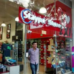 Staypol Store en Bogotá