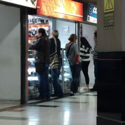 Conexion 200 Unilago en Bogotá