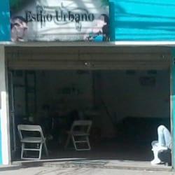 Estilo Urbano Calle 130C en Bogotá